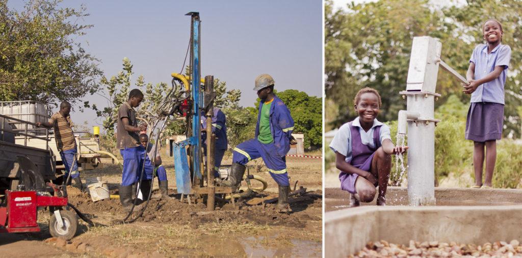 wash-at-mphata-school