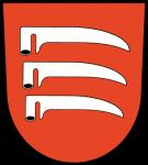 Wappen_Friedland_NL