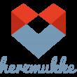 herzmukke_logo_rgb_schriftzug (2)
